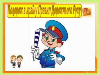 /Files/images/img0.jpg